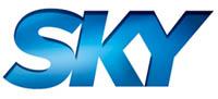 Sky-simple-agency