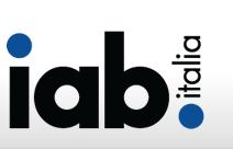 Logo_IABitalia