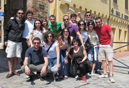 Simple-Team-2010