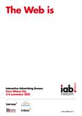 IAB_ADV2010_21x29.7_DEF