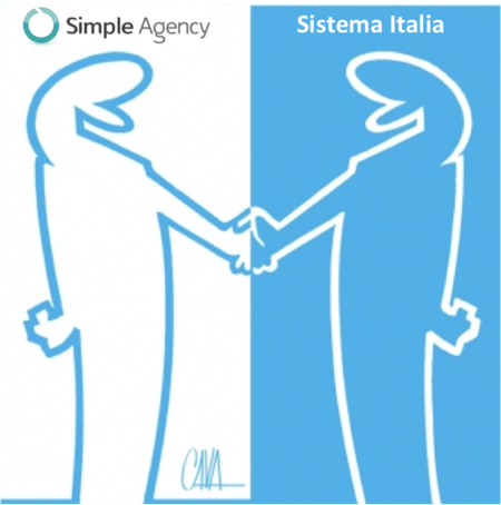 Simple_Agency_linea_tasse