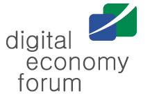 Digital-economy-forum