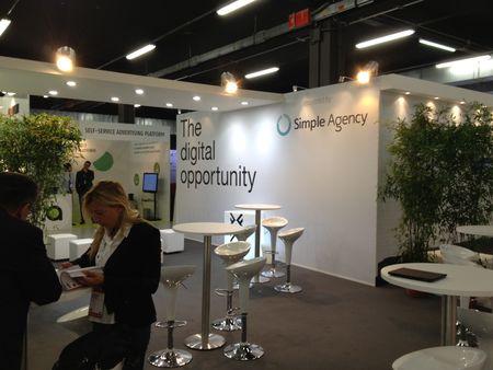 Iab_forum2012_simpleagency