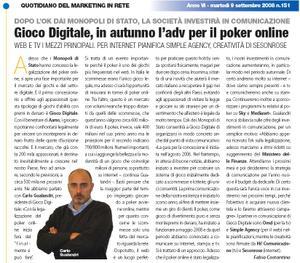 Gioco_digitale